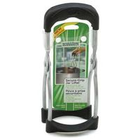 Secure-Grip 01901 Jar Lifter