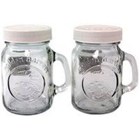 Bernardin 40501 Salt/Pepper Shaker