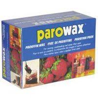 Bernardin 4152500213 Parowax Canning Wax