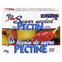 2002 49G PECTIN NO SUGAR NEEDE