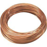 Hillman 50163 Utility Wire