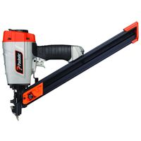 NAILER MTL CONN 1.5IN PASLODE