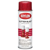 SPRAY PNT GB CHERRY-BMB 5.75OZ