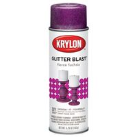 SPRAY PNT GB FRC-FUSHIA 5.75OZ