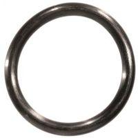 Danco 35760B Faucet O-Ring