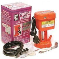Power Clean 1540 Purge Pump Kit