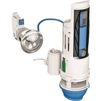 HydroRight HYR270 Dual Flush Converter Kit