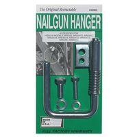 Muti 40903 Nailgun Hanger
