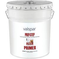 Valspar 983 Prep-Step Exterior Oil Primer