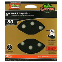 Gator 7722 Sanding Disc