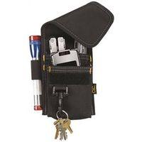 CLC 1104 Tool Holder