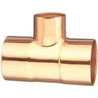 Elkhart 32828 Copper Fitting