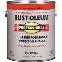 Rustoleum K7764402 Oil Based Rust Preventive Paint