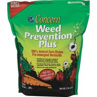 WEED PREVENTION PLUS 5LB