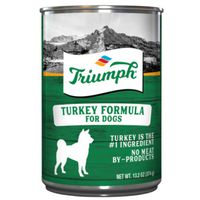 Sunshine Mills 6600201 Triumph Dog Food