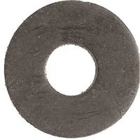Danco 35317B Top Bibb Gasket