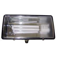 Teddico/BWF PFL13 Flood Light