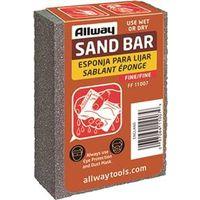 Allway Tools FF Sandbar