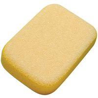 M-D 49156 Grout Scrubbing Sponge