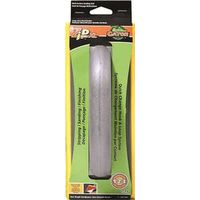 GatorGrit ZIPXL 7231 Hook and Loop Hand Sander