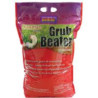 Bonide Annual 60318 Grub Beater