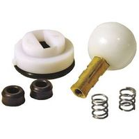 Danco 80743 Faucet Repair Kit