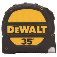 DeWalt DWHT33976 Measuring Tape