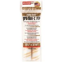COVER PAINT ROLLER 6-1/2IN