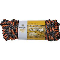 Wellington 34556 Twisted Truck Rope