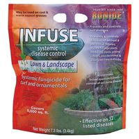 Bonide Infuse 60514 Lawn and Landscape Fungicide