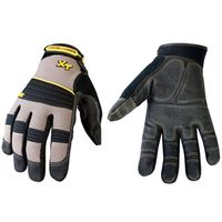 Youngstown Pro XT Mechanic Gloves