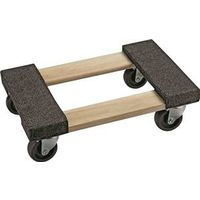 Mintcraft FD-1812 Furniture Dolly