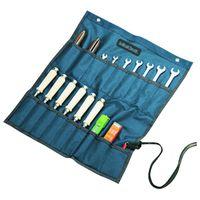 Mintcraft JL-89045  Tool Rolls