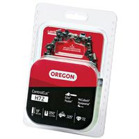 Oregon H72 Replacement Chain Saw Chain