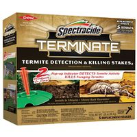 Spectracide HG-96116 Termite Stake
