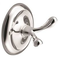 Donner Yorkshire Modern Robe Hook