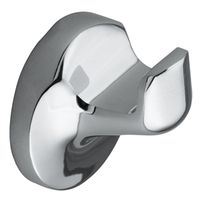 Donner Aspen Modern Robe Hook