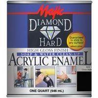 Majic DiamondHard 8-1501 Enamel Paint