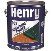 Henry HE102406 1-Part Aqua Primer