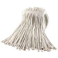 Quickie 361 Wet Mop Refill