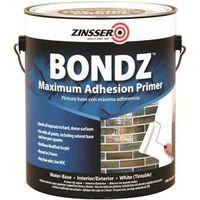 Zinsser 256261 Bondz Primer/Sealer