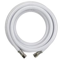 LINE SUPPLY ICE MKR 10FT PVC