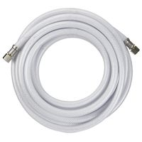 LINE SUPPLY ICE MKR 20FT PVC