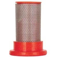 Valley NS-50-CSK Strainer Nozzle