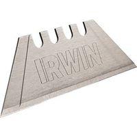 Irwin 1764985 Utility Knife Blade