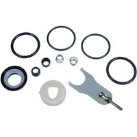 Danco DL-3 Faucet Repair Kit