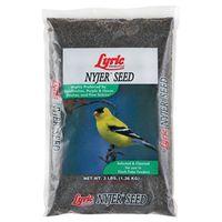 Lyric 2647273 Nyjer Seed
