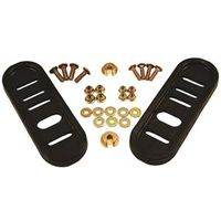 Arnold 490-241-0010 Poly Slide Shoe Kit