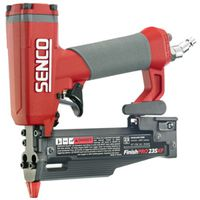FinishPro10 2C0001N Pin Nailer