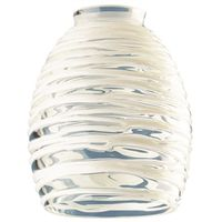 Westinghouse 8131400 Light Shade